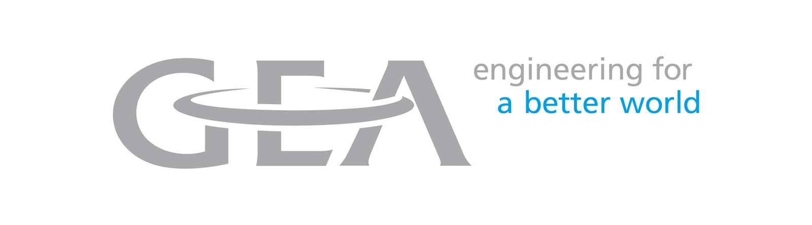 AES Drilling Fluids logo