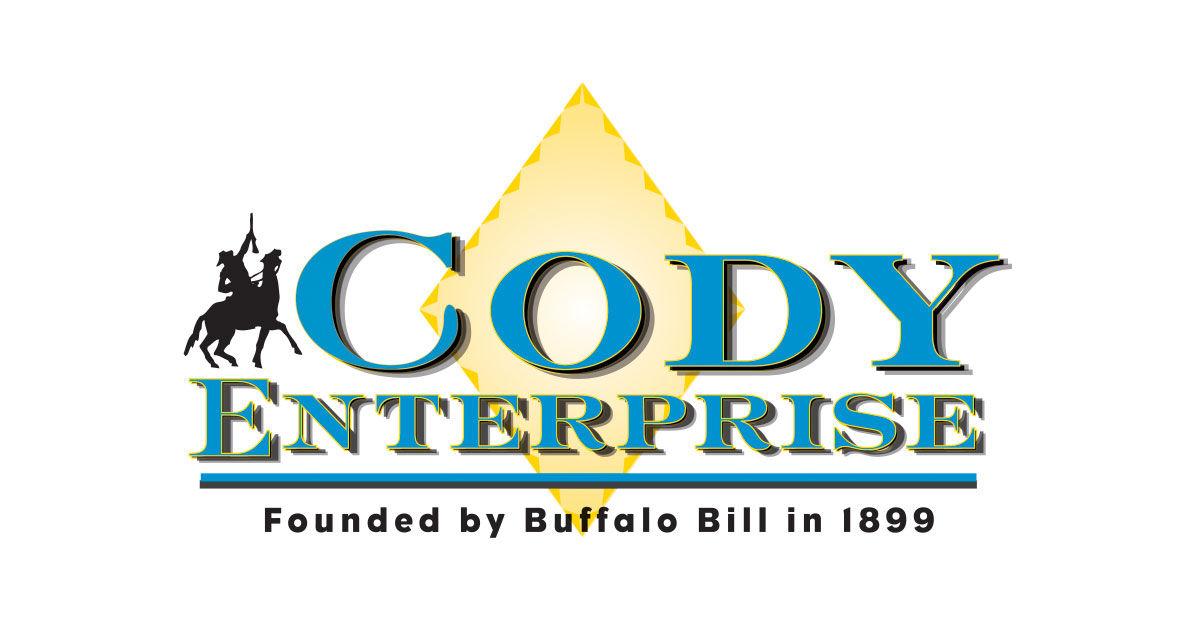 Darita Enterprises logo