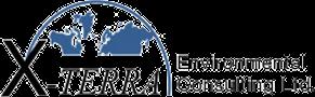 X-Terra Environmental Consulting Ltd logo