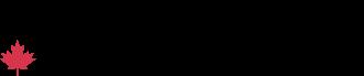 Western Divestments logo