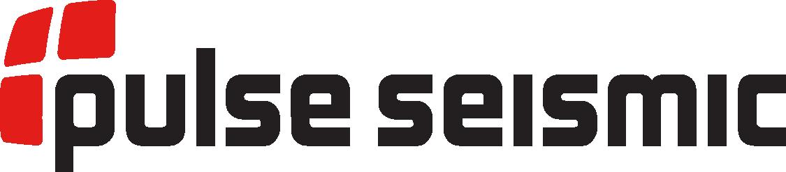 Pulse Seismic Inc logo