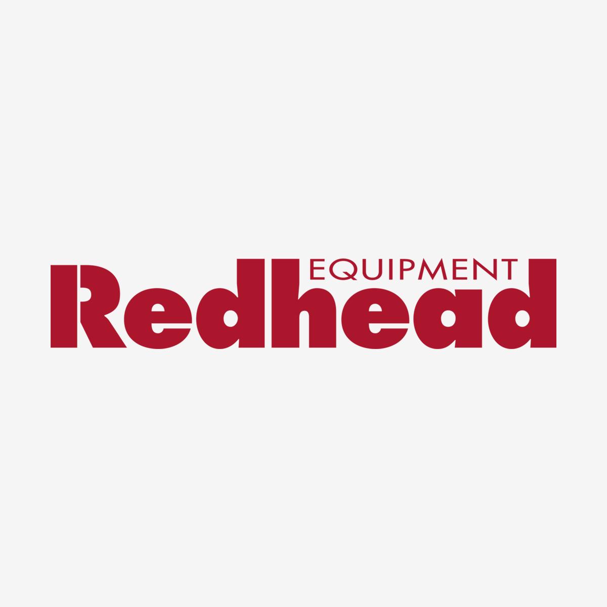 Redhead Equipment Ltd logo