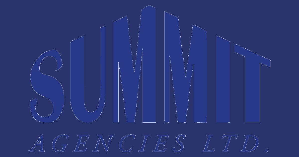 Summit Agencies Ltd logo