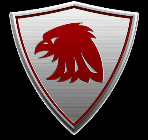Falcon Drilling Ltd logo