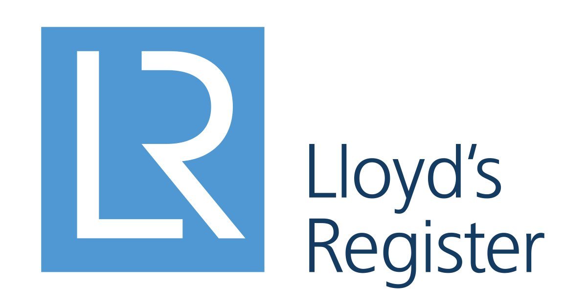 Lloyd's Register North America logo