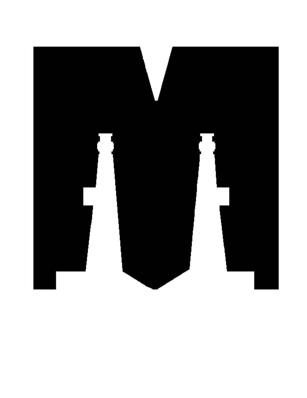 Magus Engineering Ltd logo