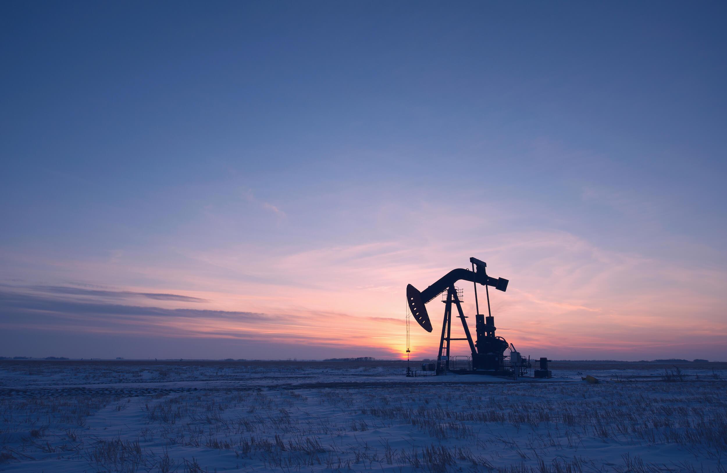 Texas Energy Holdings logo
