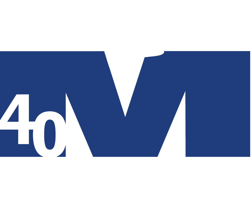 MARL Technologies Inc logo