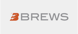 Brews Supply logo