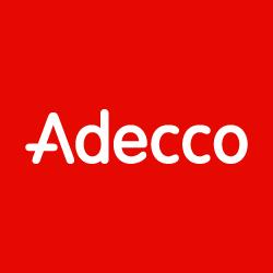 Adecco Employment Services Ltd logo