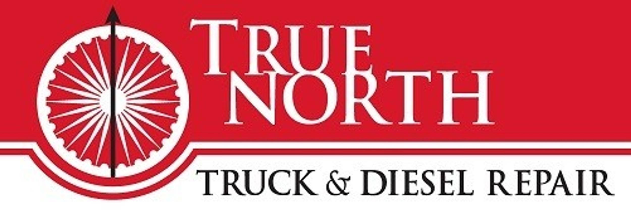 True North Truck & Diesel logo