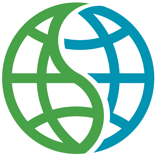 Solstice Canada Corp logo