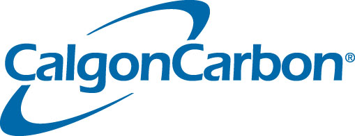 Calgon Carbon Canada Inc logo