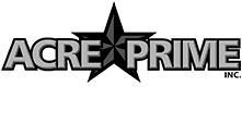 Acre Prime Inc logo