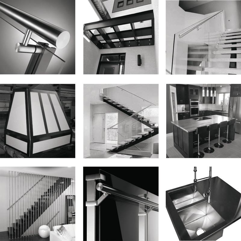 Tex Klassen Sales & Metal Fabrication logo