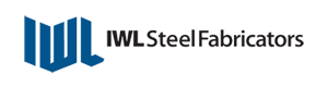 IWL Steel Fabricators logo