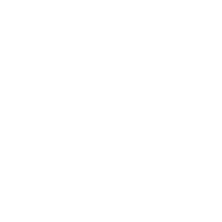 White Light Metal Fabrication logo