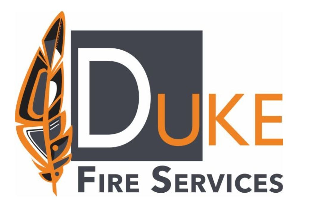 Duke Energy Rentals Corp logo