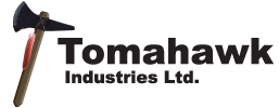 Tomahawk Industries Ltd logo