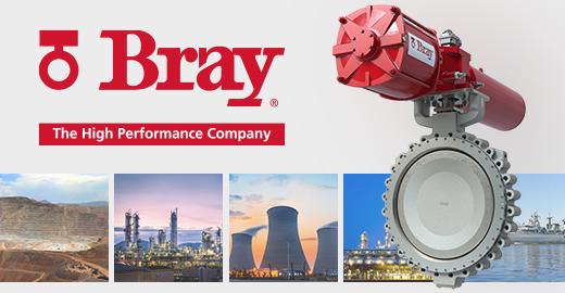 Bray Sales - Alberta logo