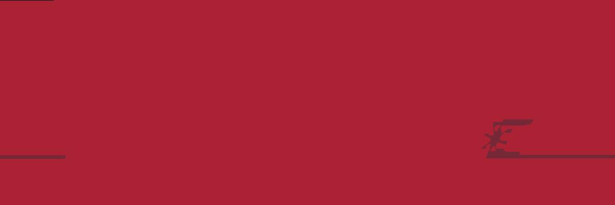Grimshaw Trucking LP logo