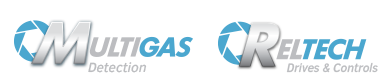 Multigas Detection Ltd logo