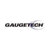 Gaugetech Inc logo