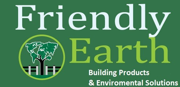 Friendly Earth Services logo