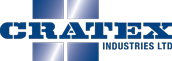 Cratex Industries Ltd logo
