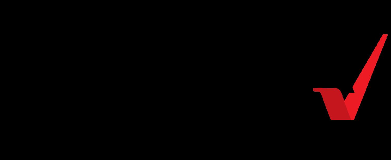 DriverCheck Clinics logo