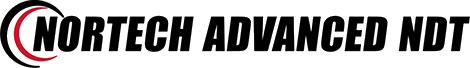 Nortech Advanced NDT Ltd logo