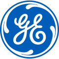GE Energy Pipeline Solutions logo