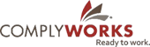 RAE Engineering & Inspection Ltd logo