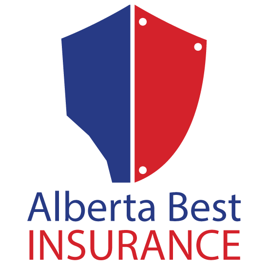 Alberta Best Protek Insurance logo