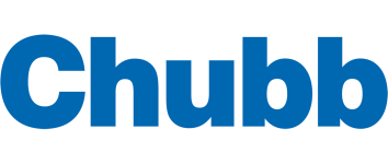 Chubbs Insurance Company of Canada logo