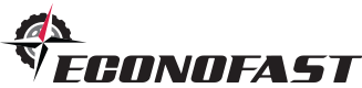 EconoFast Shipping Systems Inc logo