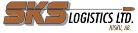SKS Logistics Ltd logo