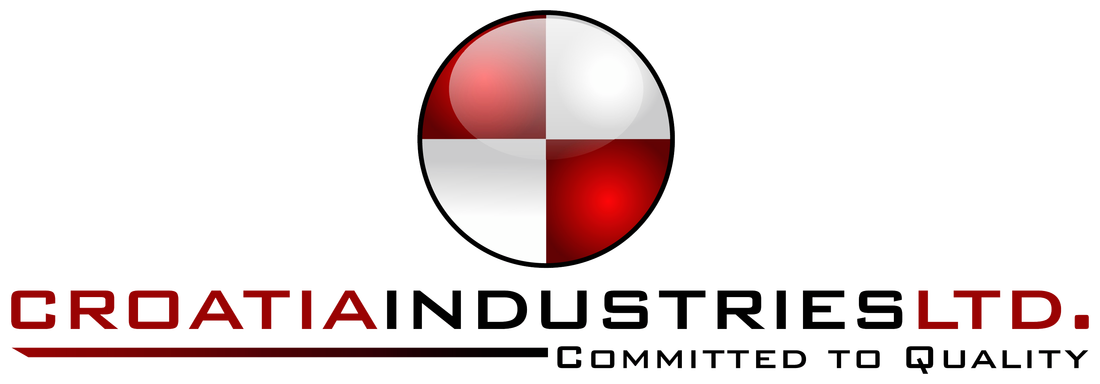 Croatia Industries Ltd logo