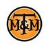 Millerdale Tool & Machine logo