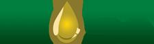 Most Oil Corporation logo