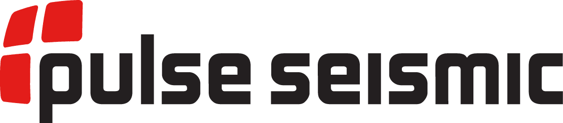 Pulse Data Inc logo