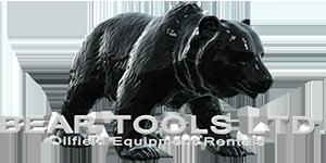 Bear Tools Ltd logo