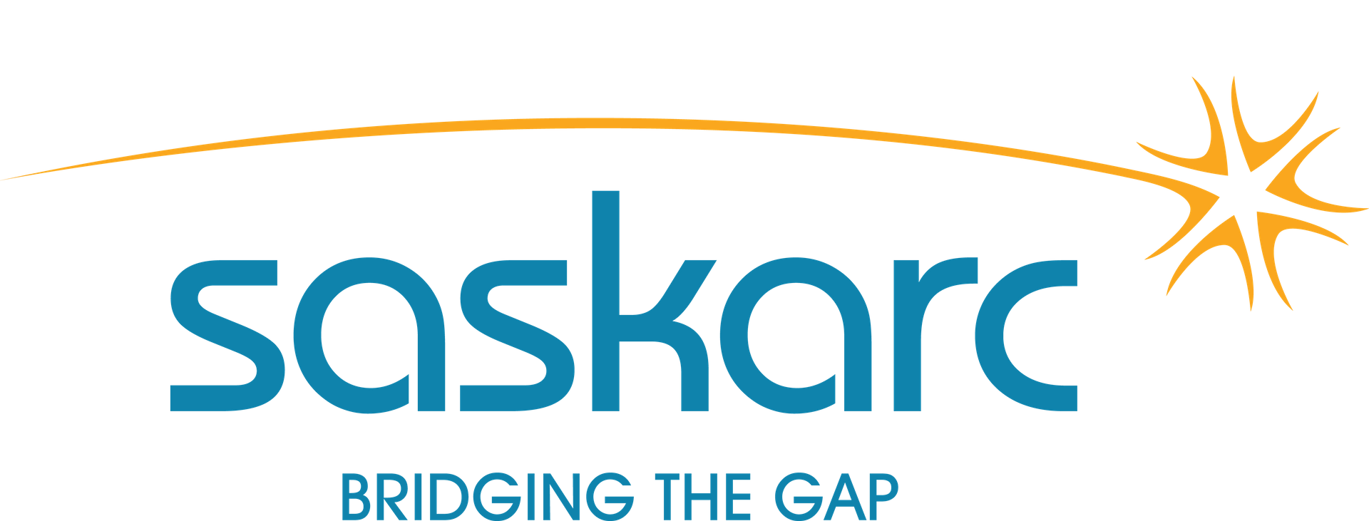 Saskarc Equipment logo