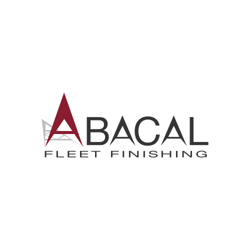 ABACAL Alta Ltd logo