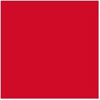 Poulin's Pest Control Services logo