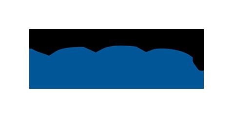 A H McElroy Sales & Service (Canada) Ltd logo