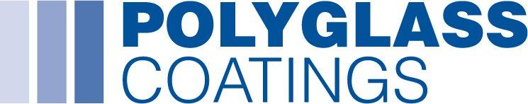 Endura Manufacturing Company Ltd logo