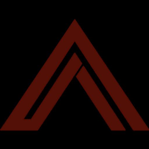 Amnor Powder Coating Systems logo
