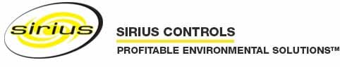 Sirius Instrumentation And Controls Inc logo