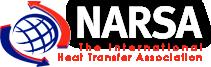 Hunter Radiators Inc logo